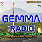 Gemma Radio Babakan Tuwel