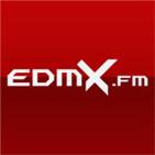 edmX.FM