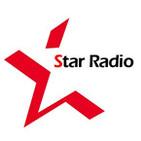 StarRadio.be