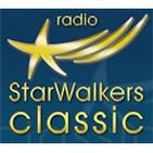 Starwalkers Radio Classic