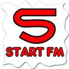 Start FM Panyabungan