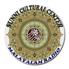 SUNNI CULTURAL CENTER MALAYALAM RADIO