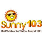 Sunny 103