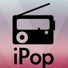 IPOP FM