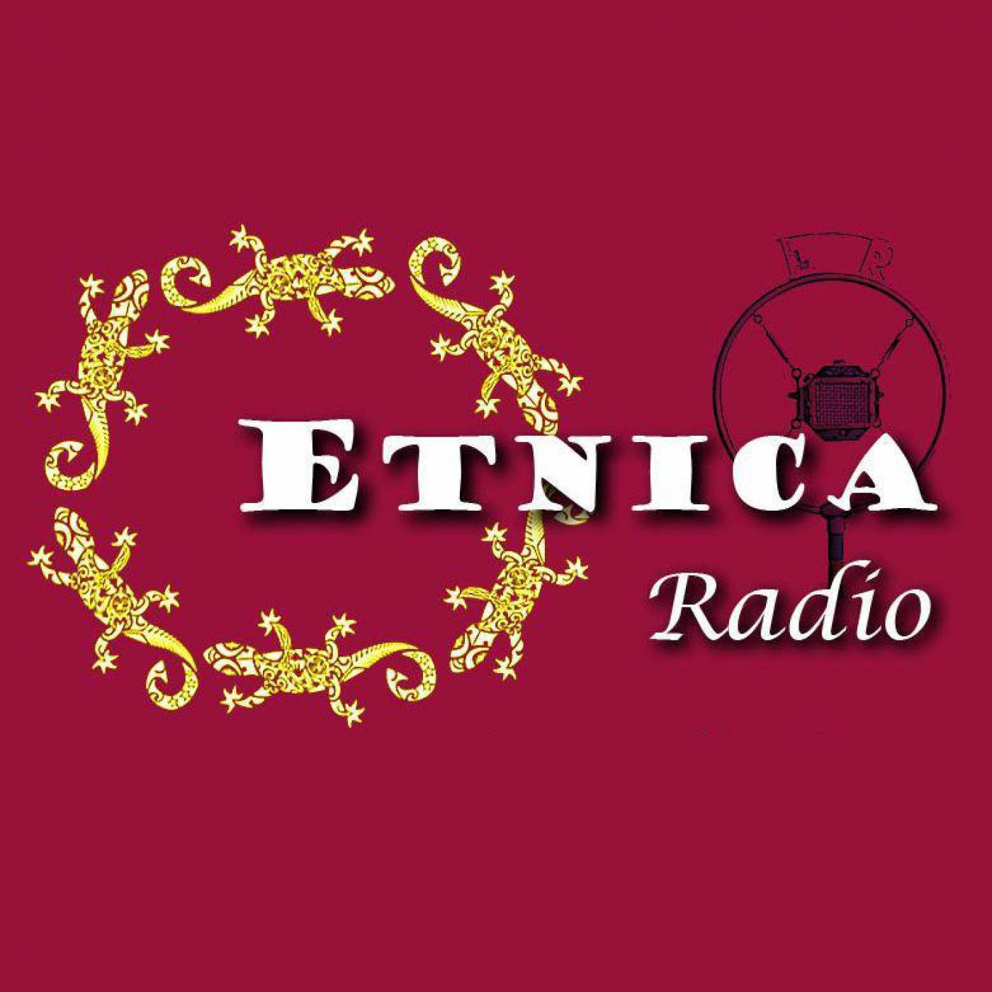 Etnica Radio
