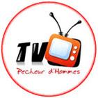 Radio Pêcheur d'HOMMES