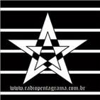 Rádio Pentagrama BR