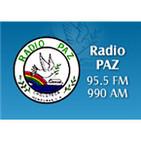 Radio Paz - Diocesis de Choluteca
