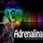Adrenalina Radio - 1