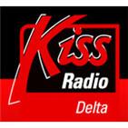 Kiss Delta