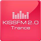 KISSFM 2.0 Trance
