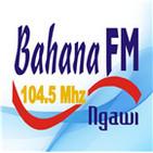 - Bahana FM Ngawi