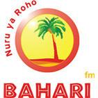 - Bahari FM