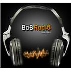 - Bab Radio