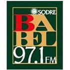 - Babel FM