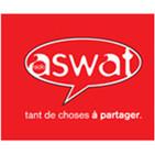 - Aswat