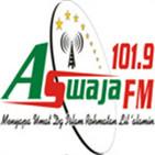 - Aswaja FM