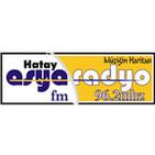 - Asya Radyo