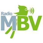 Mi Baja Verapaz Radio