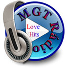MGT Rádio - Love Hits