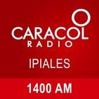 Caracol Radio Ipiales