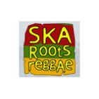 Open.FM - Ska Roots Reggae