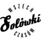 Open.FM - Solowki Wszech Czasow