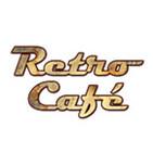 Open.FM - Retro Cafe
