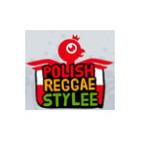 Open.FM - Polish Reggae Stylee