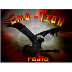 EmoTionRadio