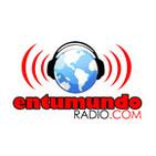 En Tu Mundo Radio