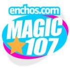 Enchos.com Magic107