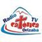RADIO CATOLICA ORIZABA