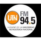 FM UTN