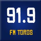 FM Toros