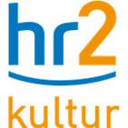hr2 kultur