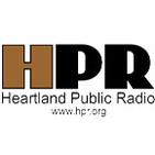HPR4: Bluegrass Gospel