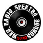 Rádio Spektro Sounds