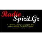 Radio Spirit