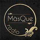 MàsQue Radio