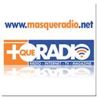 MASQUERADIO.NET