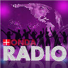Mas Onda Radio