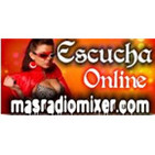 MasRadioMixer