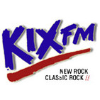 Kix FM