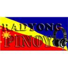 Radyong Pinoy Philippines
