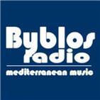 - Byblos Radio