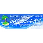 - BUTTOBI-WAVE