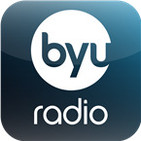 - BYU Radio