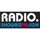 showbizfm