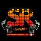 ShropshireRadio.com